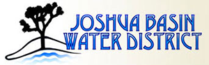 Joshua Basin Water District