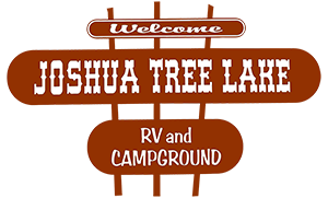 Joshua Tree Lake RV & Campground