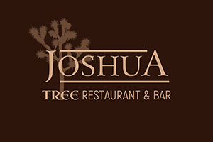 Joshua Tree Restaurant & Bar