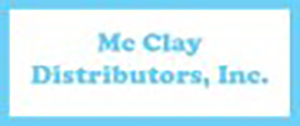 McClay Distributors Inc.
