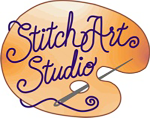 Stitch Art Studio