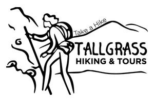 Tallgrass Hiking & Tours